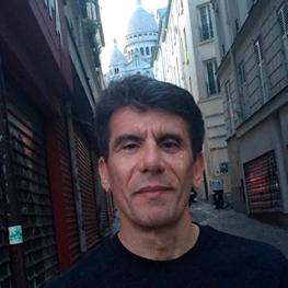 RR.PP Humberto Demarco