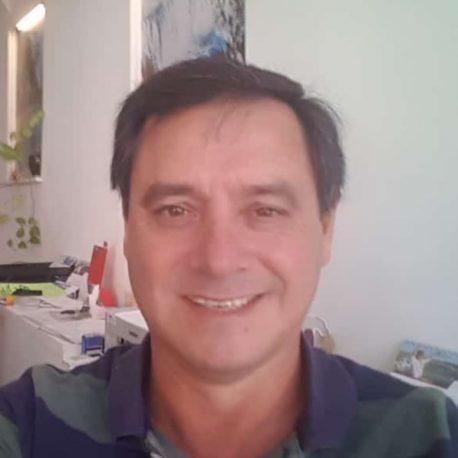 Lic. Alejandro Ríos