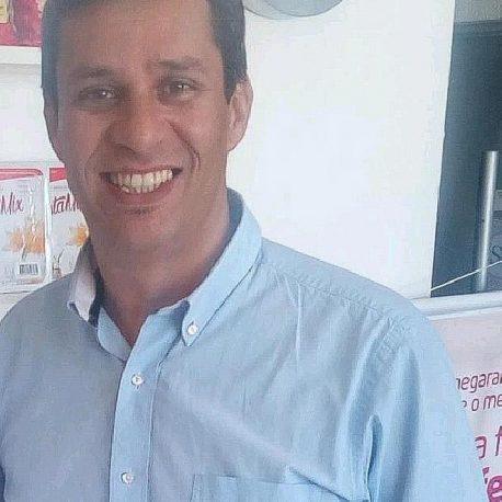 Chef Álvaro Torre