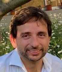 Lic. Santiago Osácar