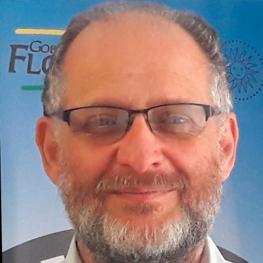 Eduardo Rapetti