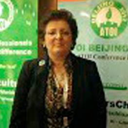 Gabriela Rohr