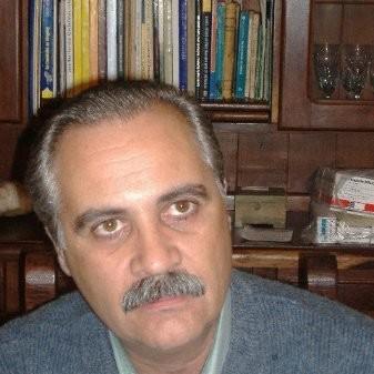 Gonzalo Freiria