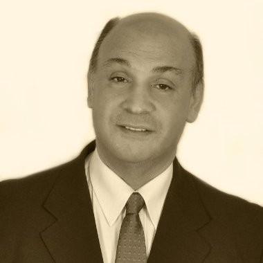 Pablo Topalian