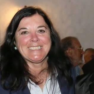 Fabiana Guadalupe