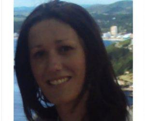 Andrea Bresso