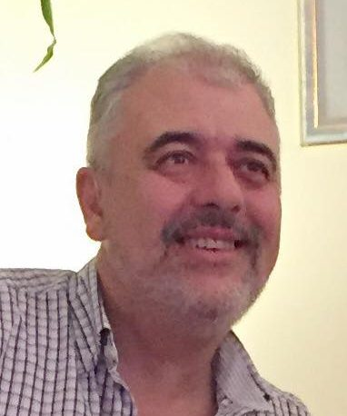 Fernando Cambon