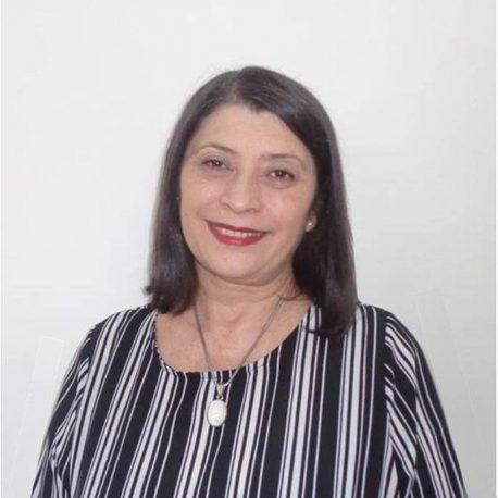 Viviana Cardozo Arenales