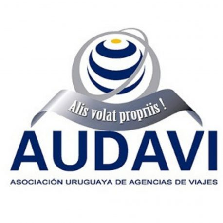 AUDAVI
